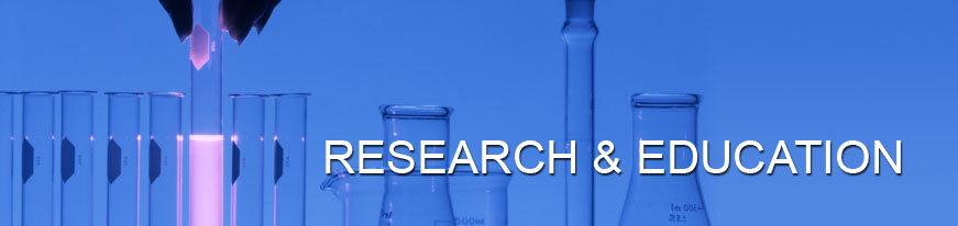 research_header